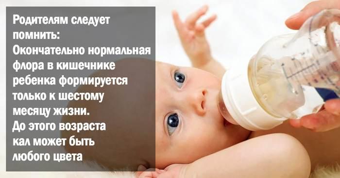 Родители должны помнить