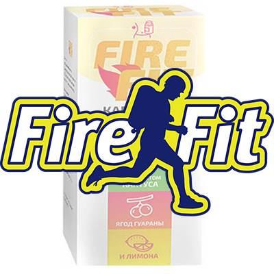 Капли для похудения Fire Fit: врачебная оценка эффективности
