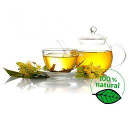 Монастырский чай: состав, фармакологическое действие на организм, показания и противопоказания