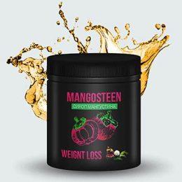 Сироп мангустина: состав, фармакологический эффект, показания и противопоказания к применению